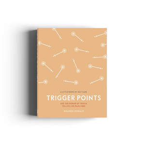 TriggerPoints.jpg