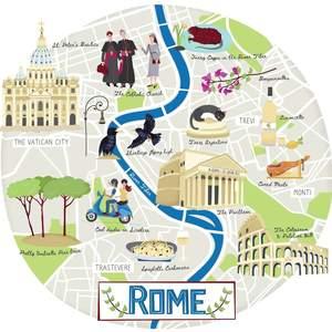 illustrated-map-rome.jpg