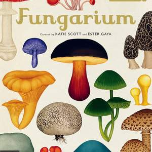 fungarium_1.jpg