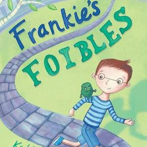 frankie-new-cover-aw.jpg