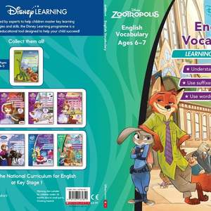 zootropolis_cover.jpg