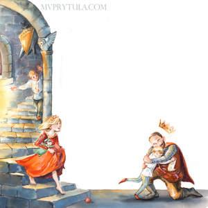 Medieval_MVPrytula_client1.jpg