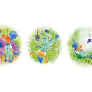 PPH_illustration7.jpg