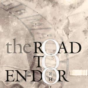 endor01-c1400.jpg