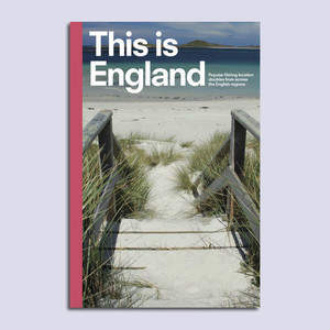 England_Locations_Book.jpg
