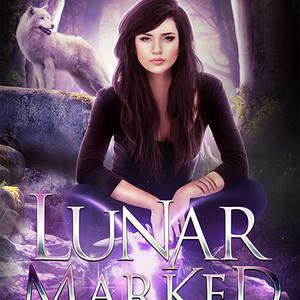 lunarmarked_lowres.jpg