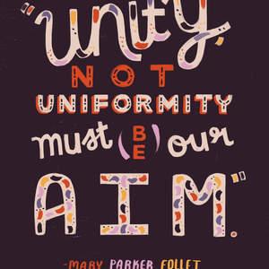 Uniformity.jpg