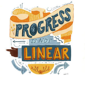 Progress_Is_Not_Linear.jpg