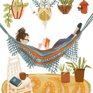 Hammock_Reading.jpg