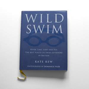 _wild_swim1.jpg