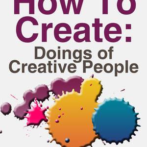 How-To-Create-4.jpg