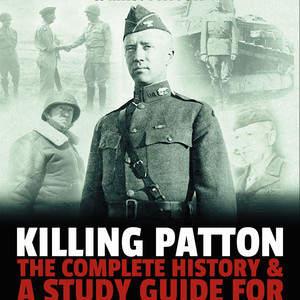 Killing-Patton-4.jpg