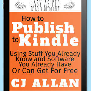 How-to-Publish-to-Kindle-2.jpg