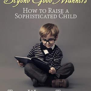 Beyond_Good_Manners_5.jpg