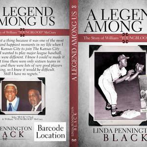 Legend-Among-Us-3.jpg