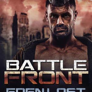Eden_Lost_-_Battlefront_4.jpg