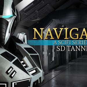 Navigator_ad_1_fb.jpg