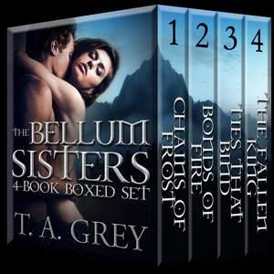 Bellum_Sisters_Box2.png