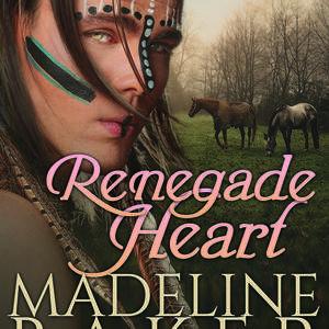 Renegade_Heart_1.jpg