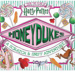 honeydukes_cover_final_front.jpg