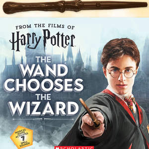 HP_Wand_COVER_MFG_REV_2_22_copy.jpg
