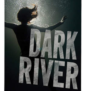 darkriver.jpg