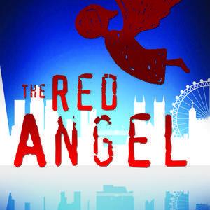 The_Red_Angel_10.jpg