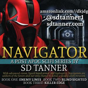 SD_Tanner_ad_6.jpg