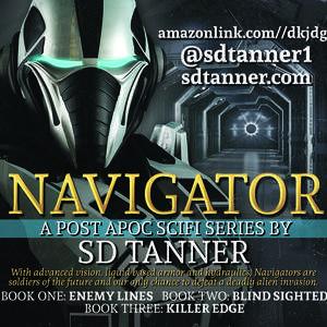 SD_Tanner_ad_7.jpg