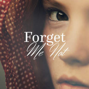Forget-Me-Not-300x400.jpg