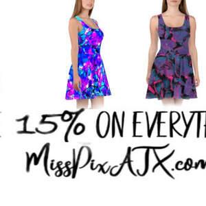 showtime-summer-dresses2.jpg