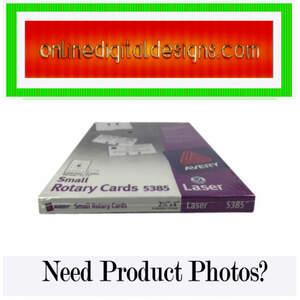 product_photos_7.jpg