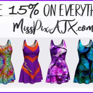 summer-dresses-misspixatx22.jpg