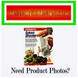 product_photos_17.1.jpg