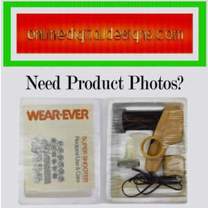 product_photos_2_odd_4.jpg