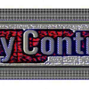 construction_company_header_small.jpg