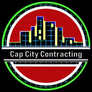 Construction_Company_Logo.jpg