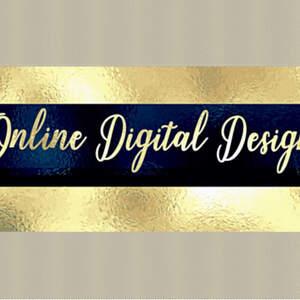 online-digital-designs-header-banner.jpg