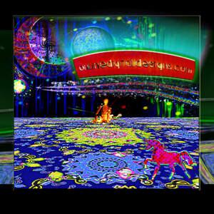 Online-digital-designs001.jpg