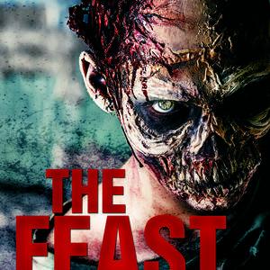 The_Feast.jpg