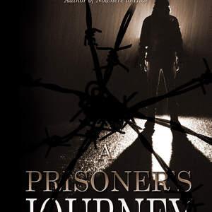 A_prisoner_s_journey_lo_res.jpg