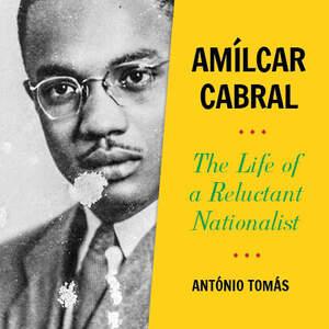 Tomas-_-Amilcar-Cabral-RGB-WEB.jpg