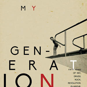michaelgross_mygeneration_cover_500.jpg