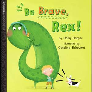 BeBraveRex_cover.PNG