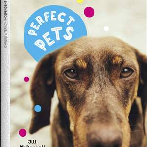 Perfect_Pets_cover.PNG