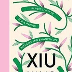 Xiu.jpg