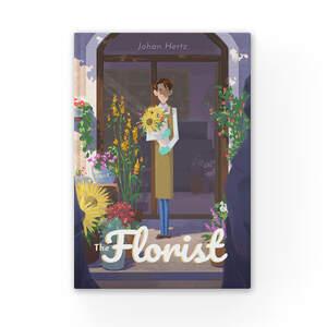 Mockup_Fixed_Florist.jpg
