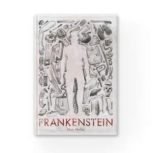 Mockup_Fixed_Frankenstein.jpg