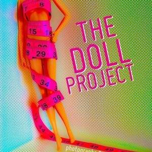 doll_project_cover_10.jpg