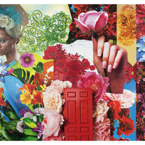 flower_power_collage_11x14.jpg